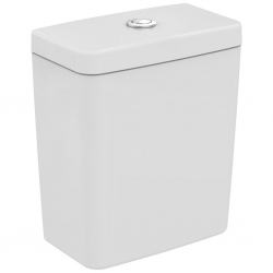 WC bakelis Ideal Standart Cube